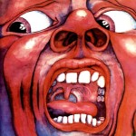 in-the-court-of-the-crimson-king